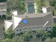 alonzo-mourning-house