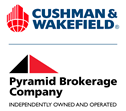 Pyramid Brokerage of Buffalo
